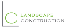 LC Landscape and Construction | Sydney Hills